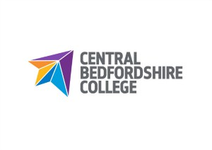 Central Beds College