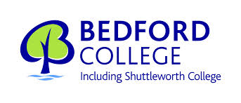 bedford college