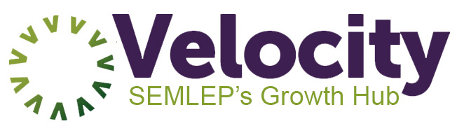 velocity-business-support-logo2016