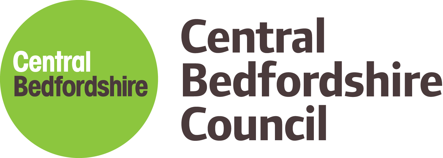 Image result for bedfordshire council