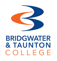 Bridgewater and Taunton College