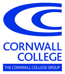 Cornwall College Group logo