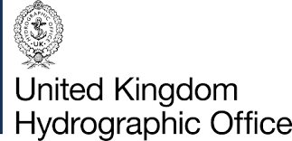 The UK Hydro Office Logo