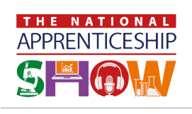 The National Apprenticeship Show, Manchester