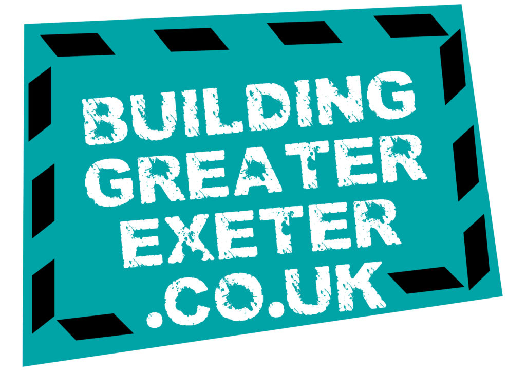 Exhibition Stand Builders North West : Building greater exeter national apprenticeship show
