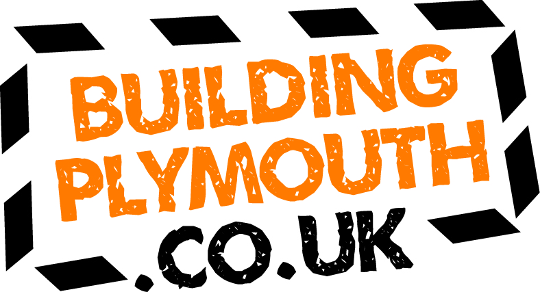 Building Plymouth