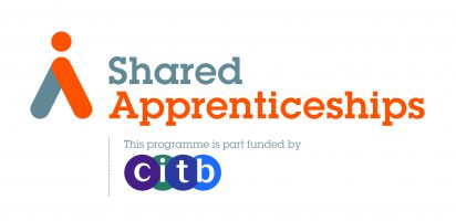 Shared Apprenticeships South West