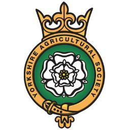 Yorkshire Agricultural Society
