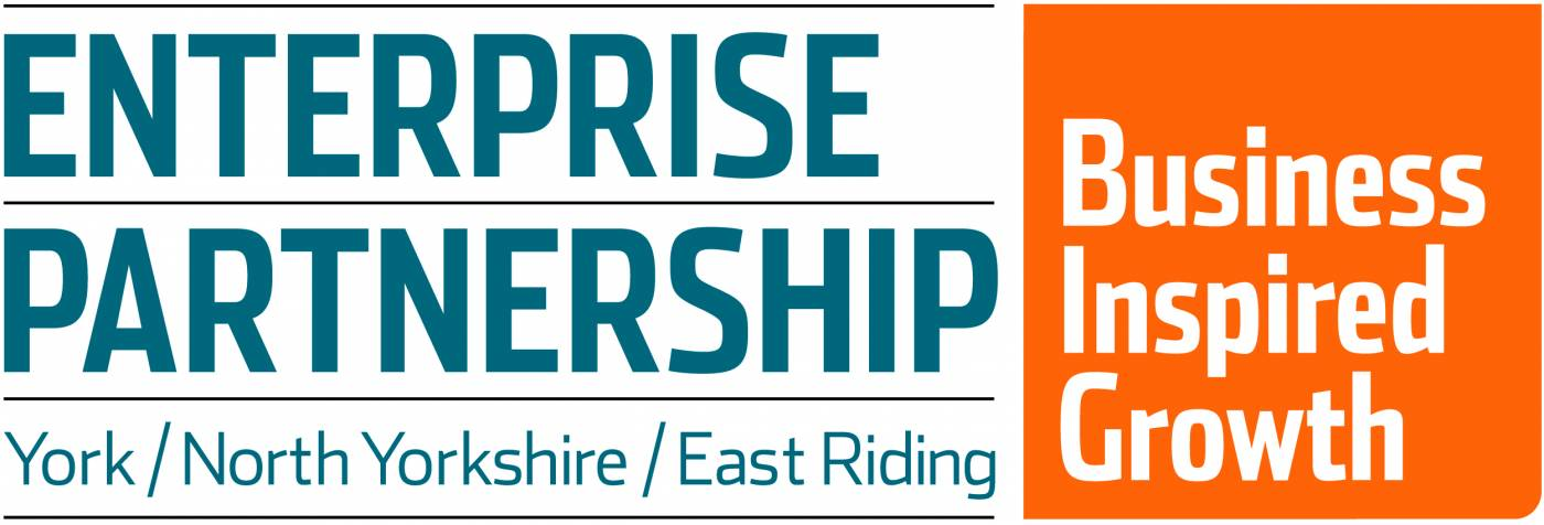 York / North Yorkshire / East Riding LEP